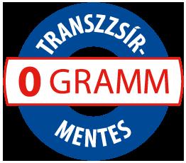 transzzsir
