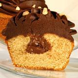 cupcake wiltoncakedeco2 web